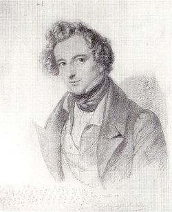 Image illustrative de l'article Symphonie nº 5 (Mendelssohn)
