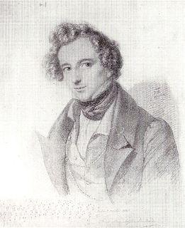 Symphony No. 4 (Mendelssohn) Symphony by Felix Mendelssohn Bartholdy