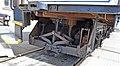 Fell brake (41831018200).jpg