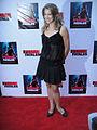 Femme Fatales Red Carpet - Tara Radcliffe (7188898197).jpg