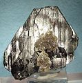 Ferberite-Muscovite-190270.jpg