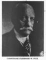 FerdinandPeck.PNG