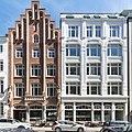 Ferdinandstraße 65, 67 (Hamburg-Altstadt).11838.11839.ajb.jpg