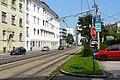 Ferihumerstraße.JPG