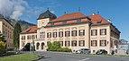 Ferlach Loiblstrasse 6 Bezirksgericht 02052015 2970.jpg