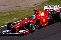 Fernando Alonso Japan GP 2012.jpg