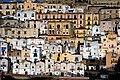 Ferrandina -Mt- Impianto urbano a terrazzamento.jpg