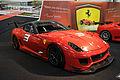Ferrari 599XX (15847450090).jpg