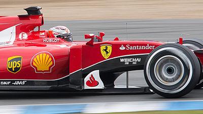 Ferrari SF15-T 16356383009 a492429c47 o.jpg