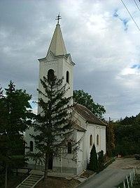 Fertőboz-templom.jpg