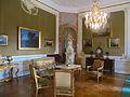 Fertod-Interior01-2013.11.02-11.03.55x.jpg