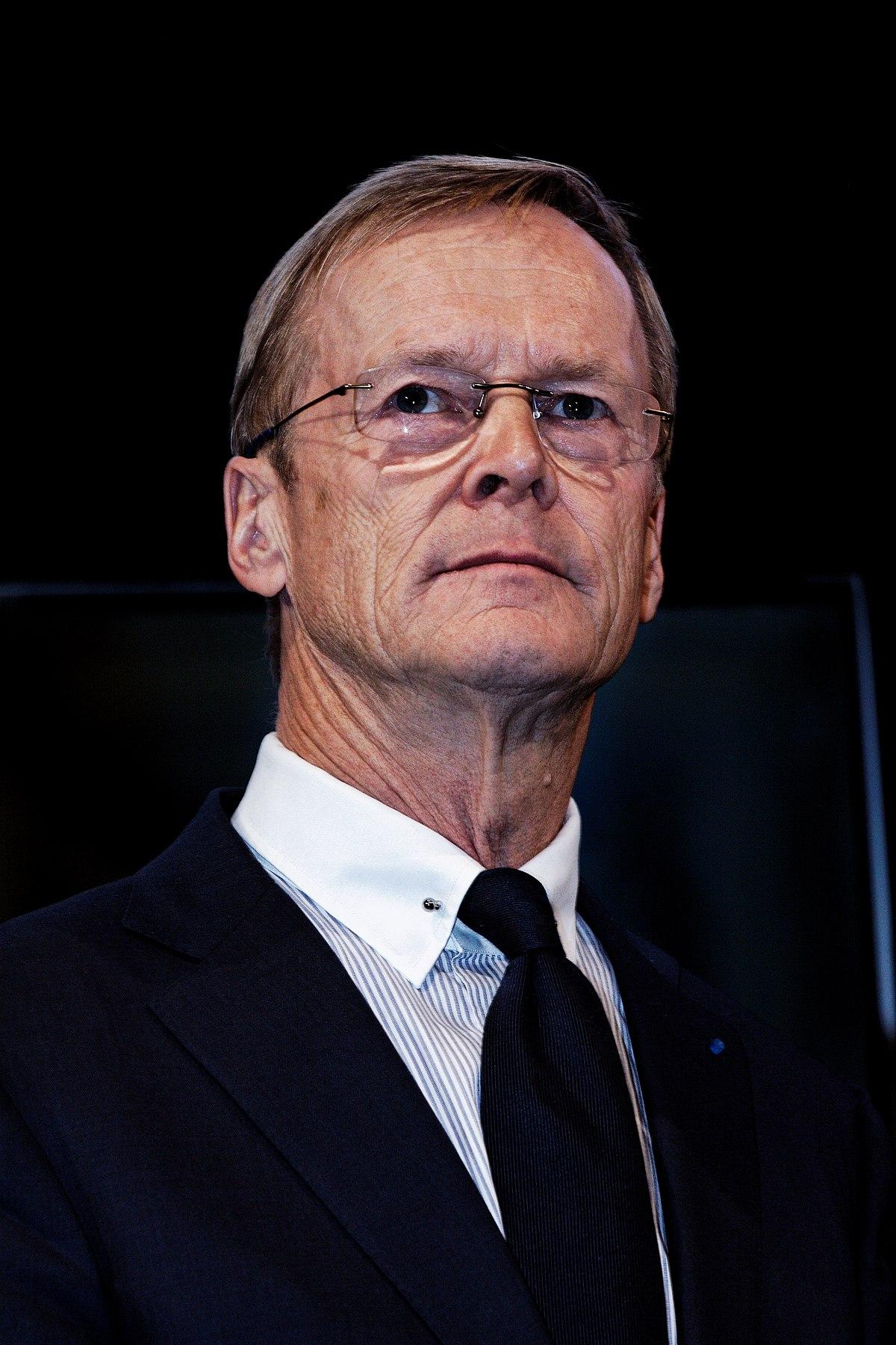 Vatanen Ari