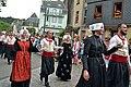 Festival de Cornouaille 2014 - Défilé en fête 069.JPG