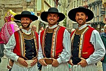 Breton Costume Breton — Costume — Wikipédia Wikipédia Costume iTOkuPXZ