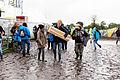 Festivalgelände - Wacken Open Air 2015 - 2015211115200 2015-07-30 Wacken - Sven - 5DS R - 0013 - 5DSR1250 mod.jpg
