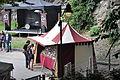 Feuertal 2013 Mittelaltermarkt 071.JPG