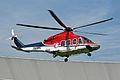 Feyenoord Helicopter 04.jpg