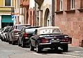 Fiat 124 Spider 2000 rear.jpg