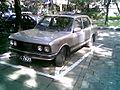Fiat 132.jpg