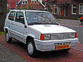 "Fiat Panda ""Italia '90"" (17266547791).jpg"