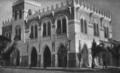 Fiatmogadiscio1940.png