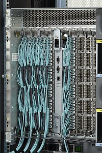 Fibre Channel - Wikipedia