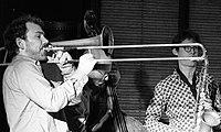 Fidel Fourneyron Jazz 51 06289.jpg