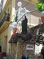 Fiesta de gracia- barcelona-2014 - panoramio.jpg