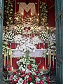 Fiesta de las cruces - panoramio (5).jpg