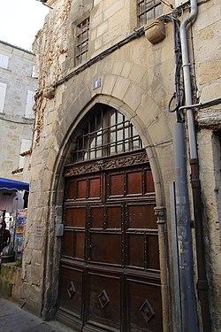 Figeac - 1 rue Ortabadial 02.JPG