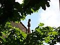 Figur Nordkapelle Nord.jpg