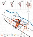 Figure-3-The-gradual-reintegration-of-the-Quelle-distribution-centre-into-the-urban-grid-and-functionality-as-a-process.jpg