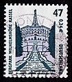 File-Stamps of Germany (BRD) 2001, MiNr 2176.jpg