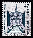 File-Stamps of Germany (BRD) 2001, MiNr 2176.jpg