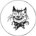 File-Yawcob Strauss 1910-029.png