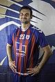 Filip-lazarov-sg-ratingen.jpg