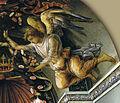 Filippino Lippi - anjos sala degli Otto 2-1.jpg