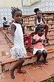 Fillettes à la roça Agostinho Neto (São Tomé) (3).jpg