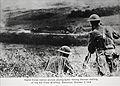 Filming World War I - Flickr - Jeff Kubina.jpg