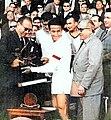 Finale Coupe Algérie 1960.jpg