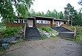 Finland - panoramio (2).jpg