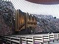Finlande Helsinki Temppeliaukion 22042009 - panoramio.jpg