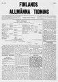 Finlands Allmänna Tidning 1878-02-02.pdf