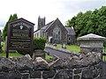 Finvoy Church of Ireland - geograph.org.uk - 857870.jpg