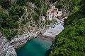 Fiordo di Furore (Salerno) - Campania - Italy.jpg