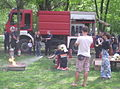 Fire-extinguisher-child-lesson-Tuzoltonap-2013-crop.JPG