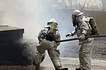 Firefighter training in Iraq's 'DMZ' 110518-F-QR074-070.jpg