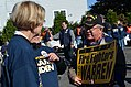 Firefighters for Elizabeth Warren (8094375065).jpg