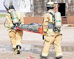 Firefighters test life-saving skills 130325-F-FE537-0040.jpg