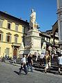 Firenze Santa Croce 4.jpg